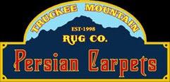 Truckee Mountain Rug Company