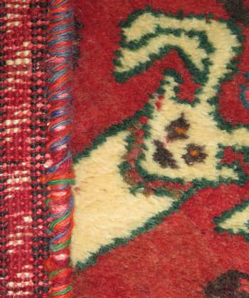 Traditional Rug #16-010