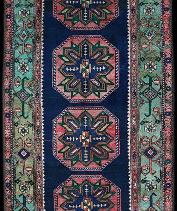 Persian Rug #2395