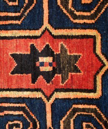Persian Rug #17-011