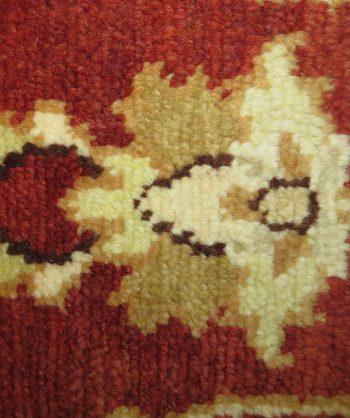 Chobi Carpet #17-013