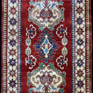 Kazak #5517