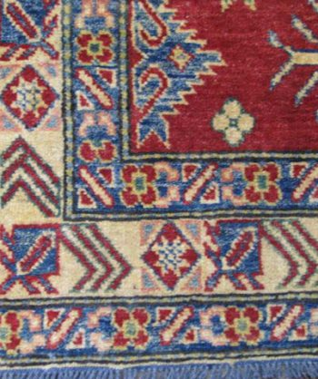 Kazak #5547