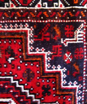 Qashqai #2282