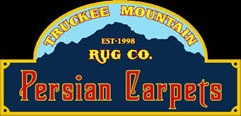 Truckee Mountain Rug Co.