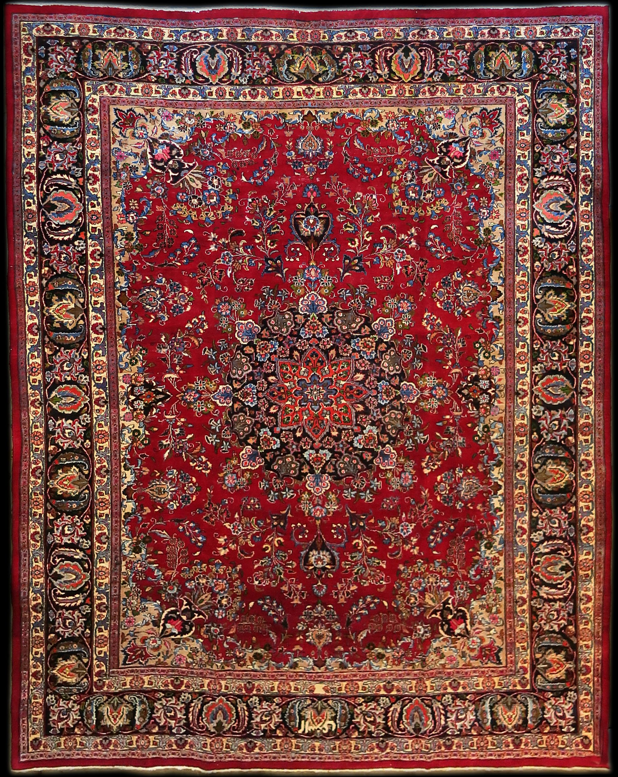traditional style persian rugs online loomis ca