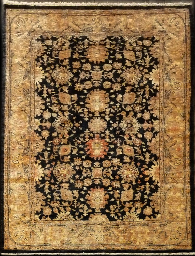 Chobi Style Rugs for sale online