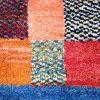 Wool Rug Handmade