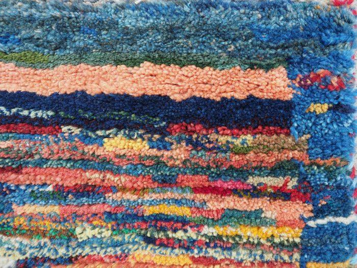 Persian Antique Rug