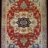 Uzbek Rug