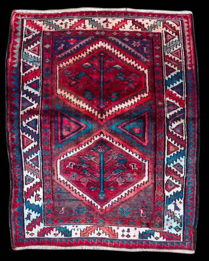 Persain Carpet