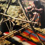 Nomad Loom