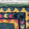 Wool Gabbeh Rug