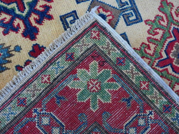 Pakistani Persian Rug