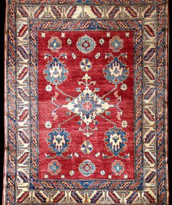 Kazak #5519